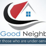 Black River Good Neighbor Services