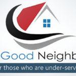 Black River Good Neighbor Services