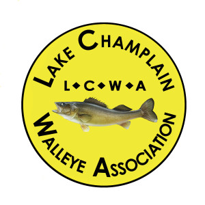 Lake Champlain Walleye Association (LCWA)