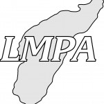 Lake Morey Protective Association (LMPA)