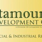 Catamount East  Development Co.