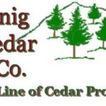 Koenig Cedar Co.
