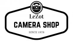 LeZot Camera Sales & Service