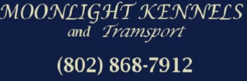 Moonlight Kennels & Transport