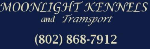 Moonlight Kennels & Transport