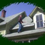 Vermont Roofs_Jim Billado Roofing, L.L.C.