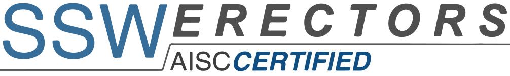 ssw-logo-matted